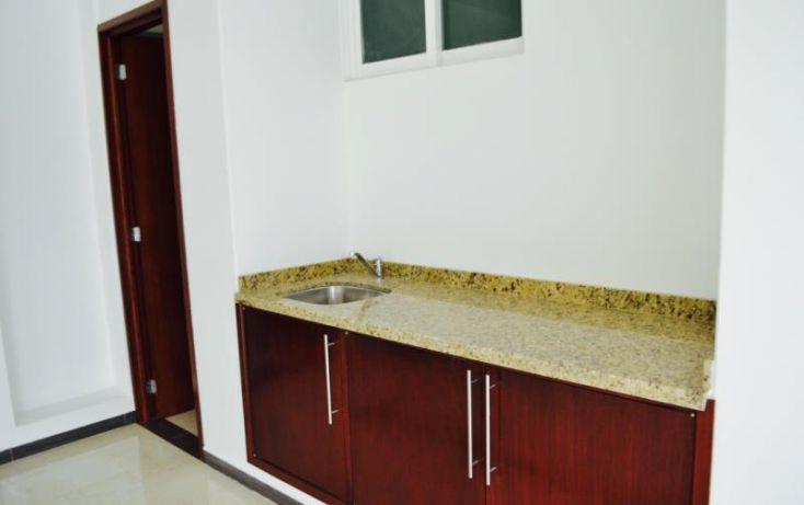 Foto de casa en venta en lala 125, la estadía, atizapán de zaragoza, estado de méxico, 1374815 no 06