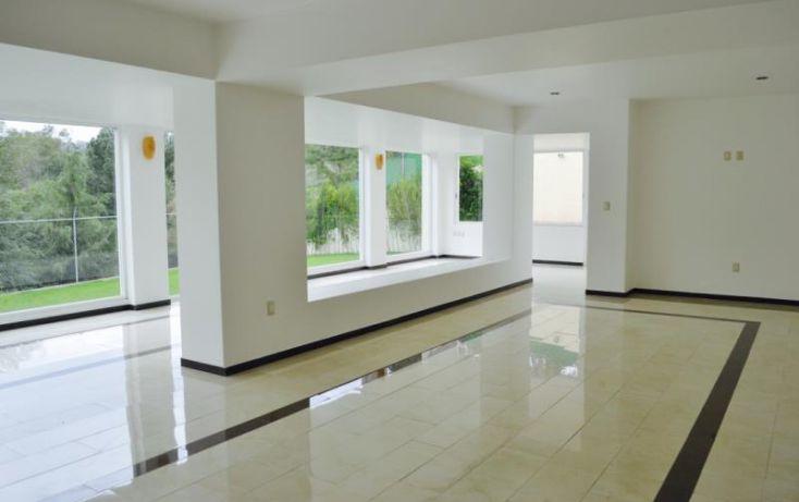 Foto de casa en venta en lala 125, la estadía, atizapán de zaragoza, estado de méxico, 1374815 no 07