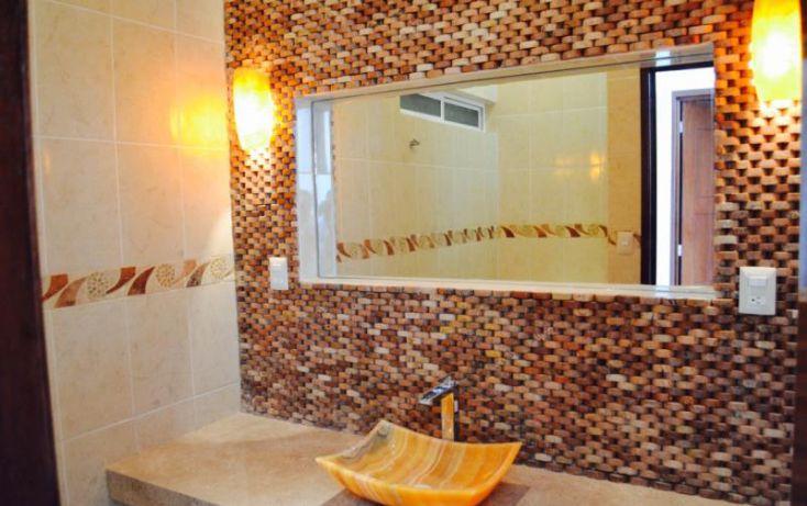 Foto de casa en venta en lala 125, la estadía, atizapán de zaragoza, estado de méxico, 1374815 no 08