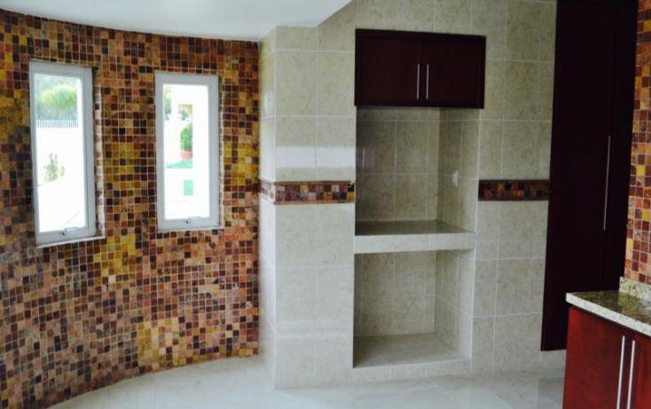 Foto de casa en venta en lala 125, la estadía, atizapán de zaragoza, estado de méxico, 1374815 no 10