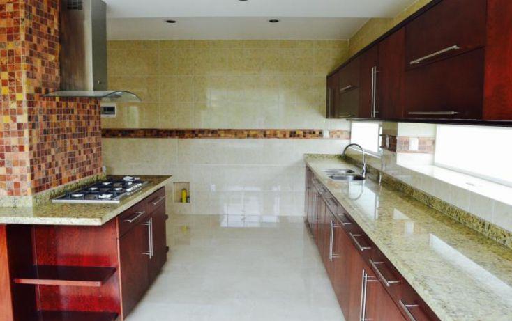Foto de casa en venta en lala 125, la estadía, atizapán de zaragoza, estado de méxico, 1374815 no 11
