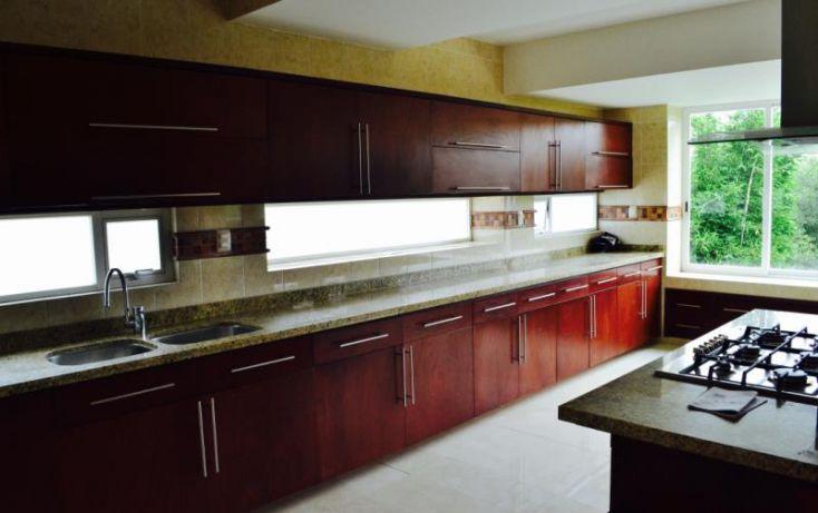 Foto de casa en venta en lala 125, la estadía, atizapán de zaragoza, estado de méxico, 1374815 no 12