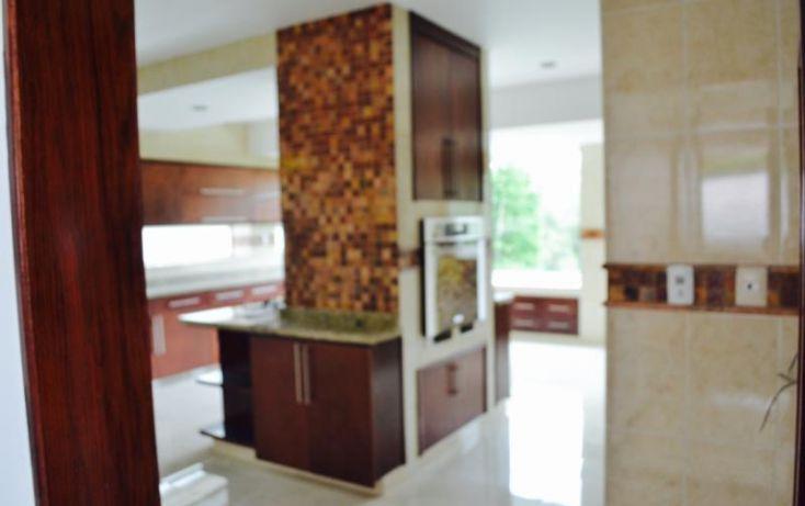 Foto de casa en venta en lala 125, la estadía, atizapán de zaragoza, estado de méxico, 1374815 no 13
