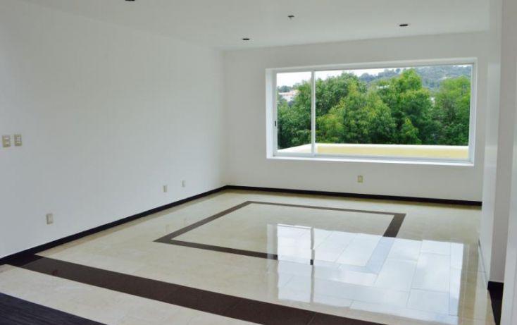 Foto de casa en venta en lala 125, la estadía, atizapán de zaragoza, estado de méxico, 1374815 no 14