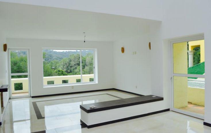 Foto de casa en venta en lala 125, la estadía, atizapán de zaragoza, estado de méxico, 1374815 no 15