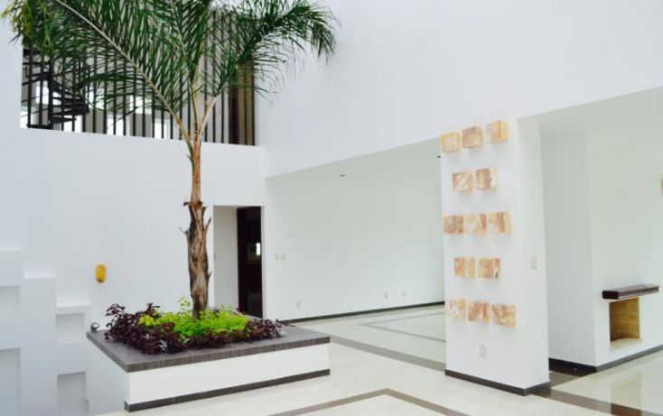 Foto de casa en venta en lala 125, la estadía, atizapán de zaragoza, estado de méxico, 1374815 no 16