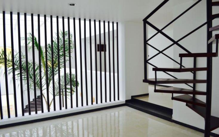Foto de casa en venta en lala 125, la estadía, atizapán de zaragoza, estado de méxico, 1374815 no 18