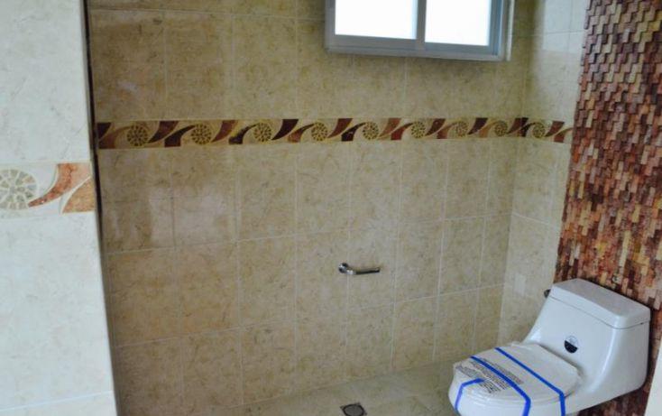Foto de casa en venta en lala 125, la estadía, atizapán de zaragoza, estado de méxico, 1374815 no 20