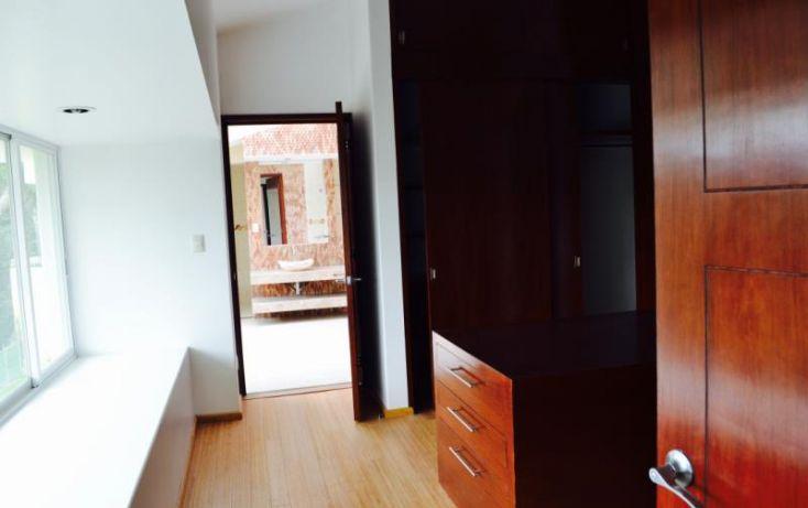 Foto de casa en venta en lala 125, la estadía, atizapán de zaragoza, estado de méxico, 1374815 no 24