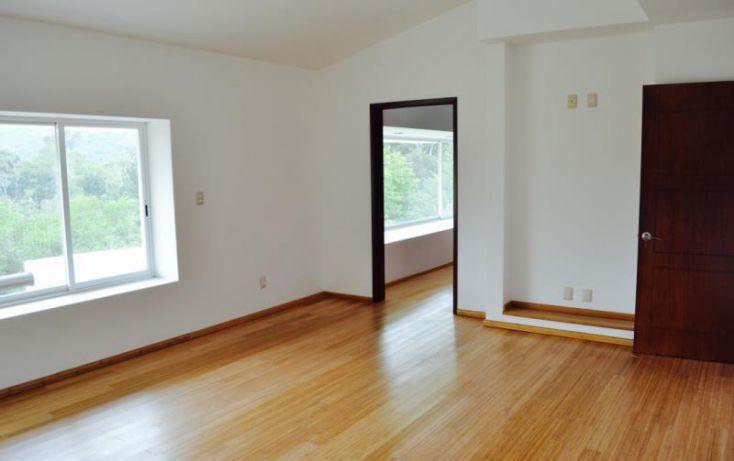 Foto de casa en venta en lala 125, la estadía, atizapán de zaragoza, estado de méxico, 1374815 no 25