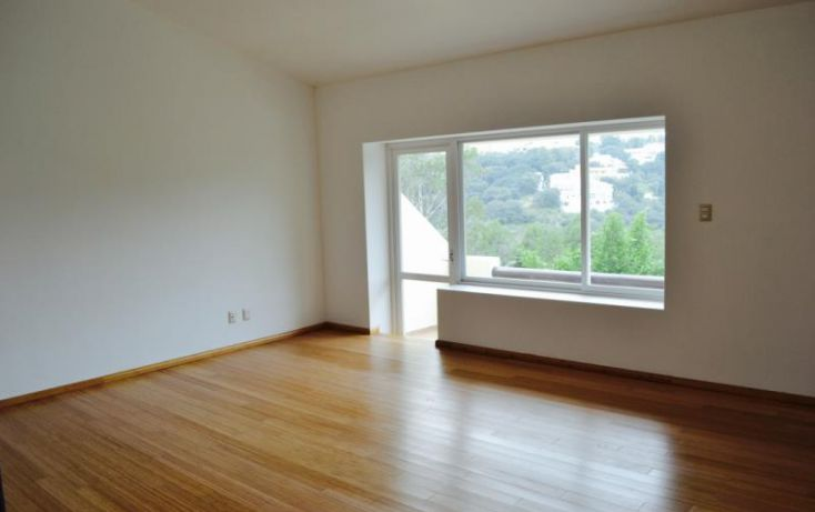Foto de casa en venta en lala 125, la estadía, atizapán de zaragoza, estado de méxico, 1374815 no 26