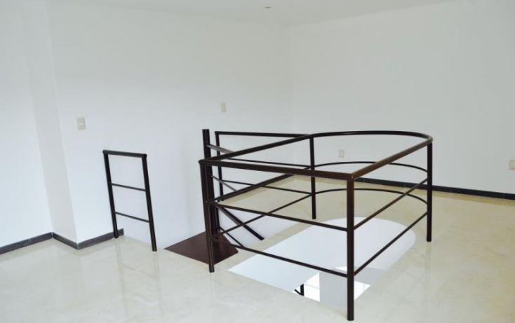 Foto de casa en venta en lala 125, la estadía, atizapán de zaragoza, estado de méxico, 1374815 no 27