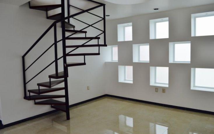Foto de casa en venta en lala 125, la estadía, atizapán de zaragoza, estado de méxico, 1374815 no 29