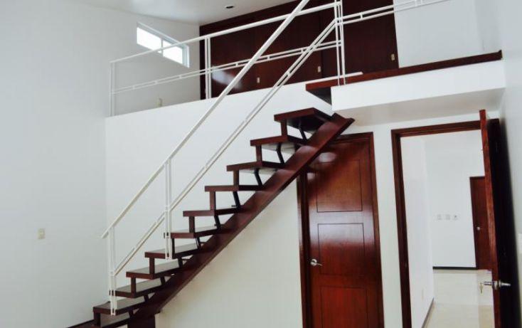Foto de casa en venta en lala 125, la estadía, atizapán de zaragoza, estado de méxico, 1374815 no 30