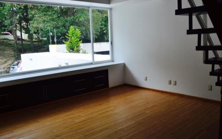 Foto de casa en venta en lala 125, la estadía, atizapán de zaragoza, estado de méxico, 1374815 no 31