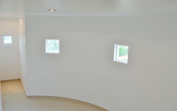 Foto de casa en venta en lala 125, la estadía, atizapán de zaragoza, estado de méxico, 1374815 no 32