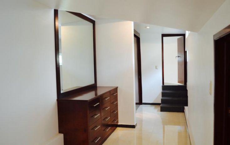 Foto de casa en venta en lala 125, la estadía, atizapán de zaragoza, estado de méxico, 1374815 no 33