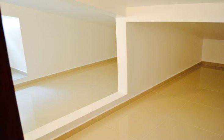 Foto de casa en venta en lala 125, la estadía, atizapán de zaragoza, estado de méxico, 1374815 no 34