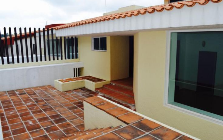 Foto de casa en venta en lala 125, la estadía, atizapán de zaragoza, estado de méxico, 1374815 no 41