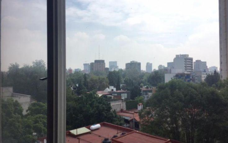 Foto de departamento en renta en lamartine 722, bosque de chapultepec i sección, miguel hidalgo, df, 2027500 no 08