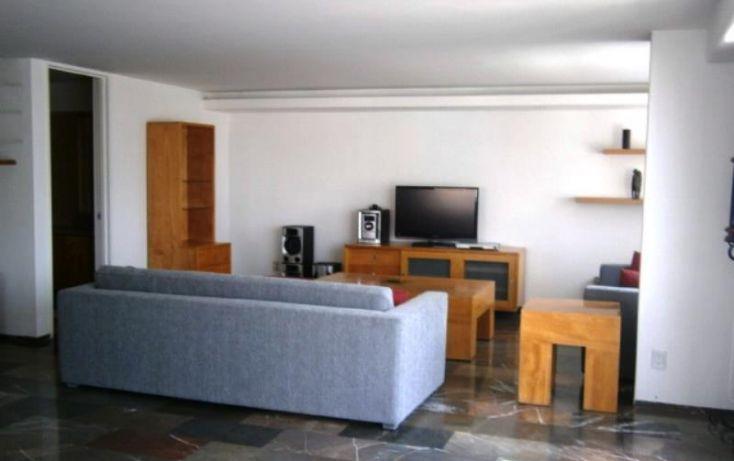 Foto de departamento en renta en lamartine, bosque de chapultepec i sección, miguel hidalgo, df, 983013 no 05