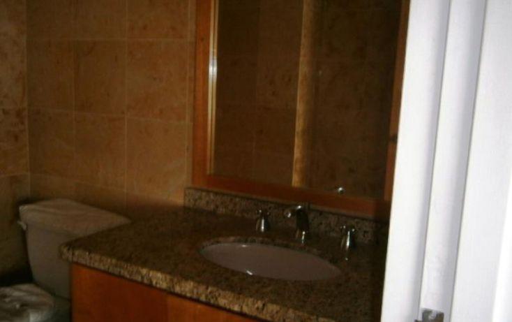 Foto de departamento en renta en lamartine, bosque de chapultepec i sección, miguel hidalgo, df, 983013 no 06