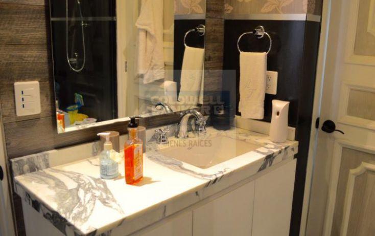 Foto de departamento en renta en lamartine, polanco v sección, miguel hidalgo, df, 1550426 no 04