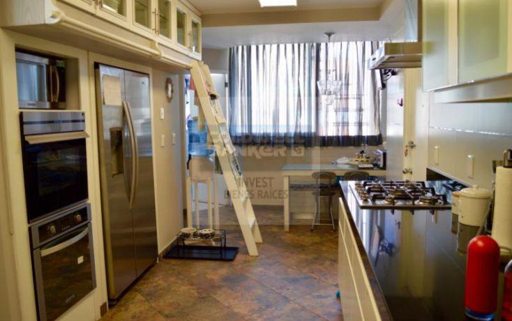 Foto de departamento en renta en lamartine, polanco v sección, miguel hidalgo, df, 1550426 no 05