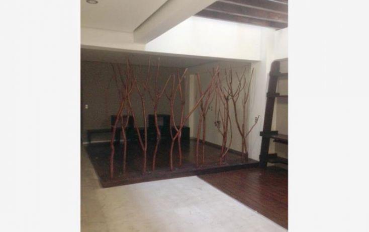 Foto de departamento en renta en lamartinehermoso y acogedor garden house, polanco v sección, miguel hidalgo, df, 1819000 no 04