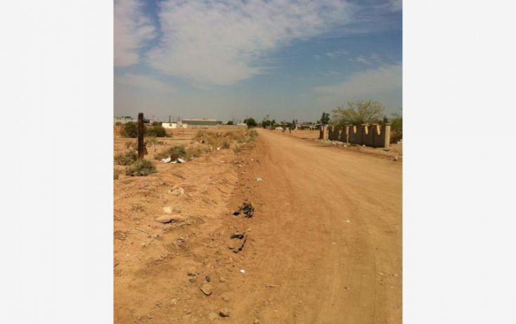 Foto de terreno habitacional en venta en lamberto hostell, santo niño, mexicali, baja california norte, 1730086 no 01