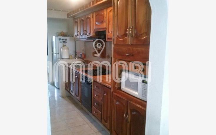 Foto de casa en venta en  , lancaster, morelia, michoacán de ocampo, 897487 No. 02