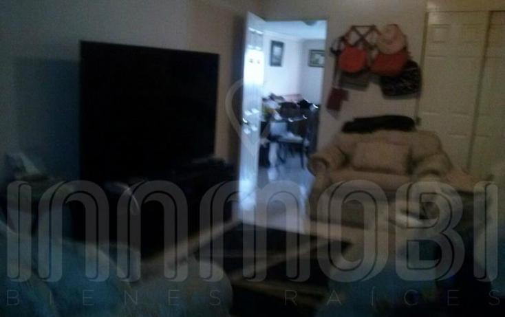 Foto de casa en venta en  , lancaster, morelia, michoacán de ocampo, 897487 No. 03