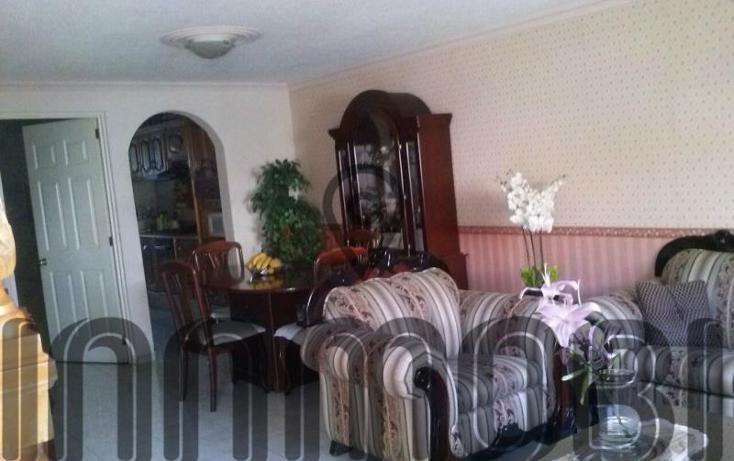 Foto de casa en venta en  , lancaster, morelia, michoacán de ocampo, 897487 No. 04