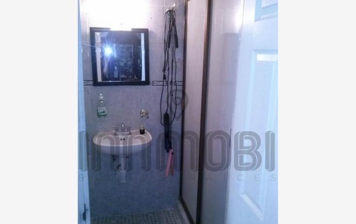 Foto de casa en venta en  , lancaster, morelia, michoacán de ocampo, 897487 No. 05