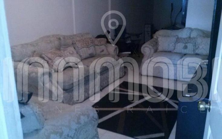 Foto de casa en venta en  , lancaster, morelia, michoacán de ocampo, 897487 No. 06