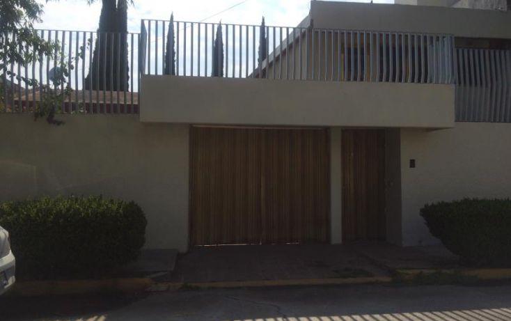 Foto de casa en venta en langa 11, lázaro cárdenas, texcoco, estado de méxico, 2000142 no 01