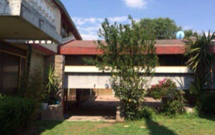 Foto de casa en venta en langa 11, lázaro cárdenas, texcoco, estado de méxico, 2000142 no 02