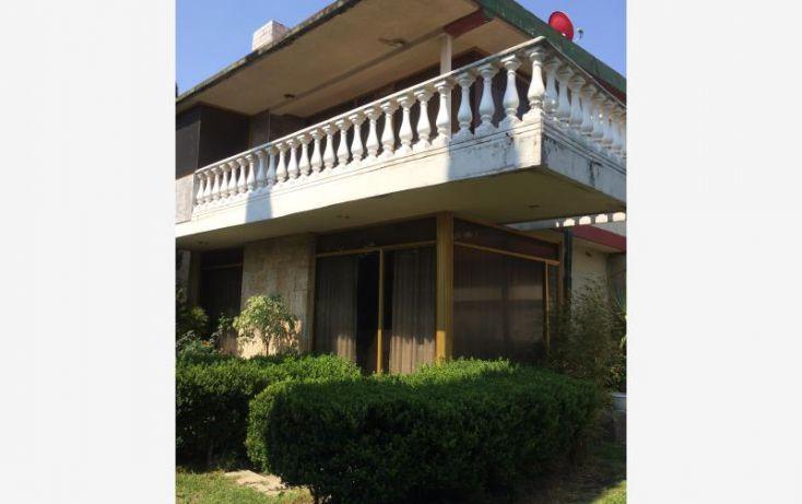 Foto de casa en venta en langa 11, lázaro cárdenas, texcoco, estado de méxico, 2000142 no 03