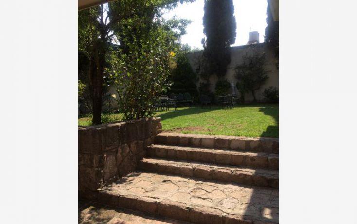 Foto de casa en venta en langa 11, lázaro cárdenas, texcoco, estado de méxico, 2000142 no 05