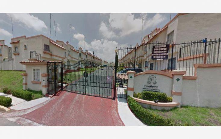 Foto de casa en venta en lanzarote 1, 5 de mayo, tecámac, estado de méxico, 1020841 no 01
