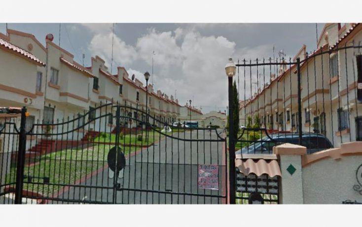 Foto de casa en venta en lanzarote 1, 5 de mayo, tecámac, estado de méxico, 1020841 no 02