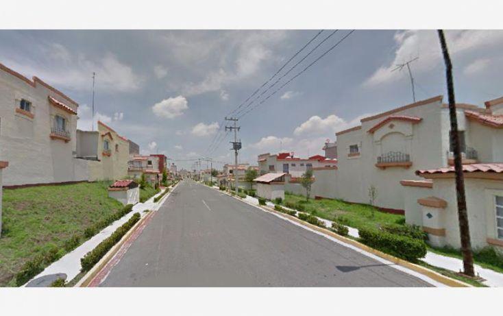 Foto de casa en venta en lanzarote 1, 5 de mayo, tecámac, estado de méxico, 1020841 no 04