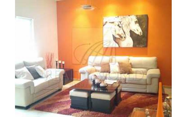 Foto de casa en venta en lardero 144, la rioja privada residencial 1era etapa, monterrey, nuevo león, 468953 no 02