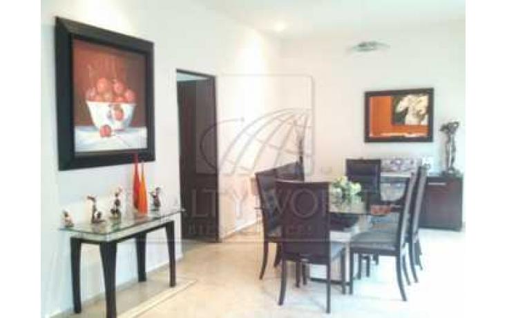Foto de casa en venta en lardero 144, la rioja privada residencial 1era etapa, monterrey, nuevo león, 468953 no 03