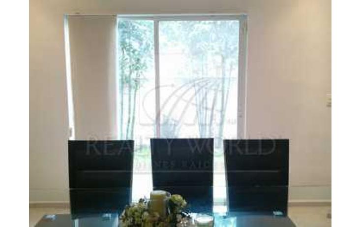 Foto de casa en venta en lardero 144, la rioja privada residencial 1era etapa, monterrey, nuevo león, 468953 no 04