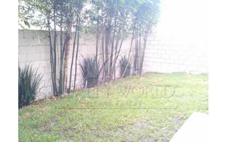 Foto de casa en venta en lardero 144, la rioja privada residencial 1era etapa, monterrey, nuevo león, 468953 no 05