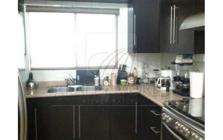 Foto de casa en venta en lardero 144, la rioja privada residencial 1era etapa, monterrey, nuevo león, 468953 no 07