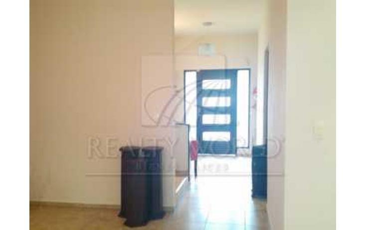Foto de casa en venta en lardero 144, la rioja privada residencial 1era etapa, monterrey, nuevo león, 468953 no 08