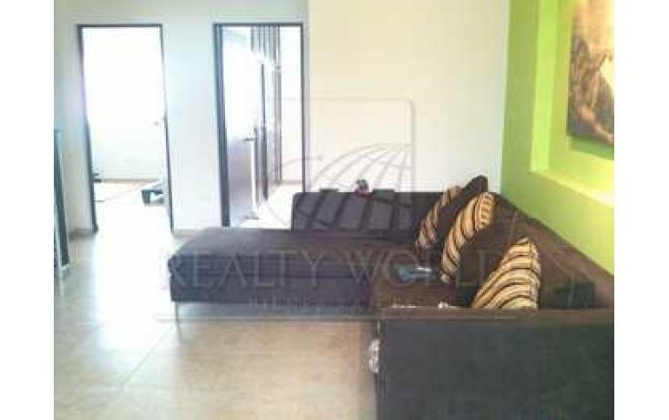 Foto de casa en venta en lardero 144, la rioja privada residencial 1era etapa, monterrey, nuevo león, 468953 no 10