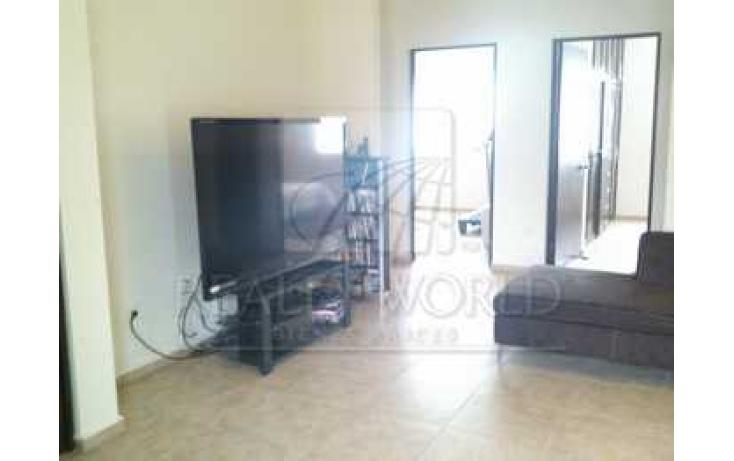 Foto de casa en venta en lardero 144, la rioja privada residencial 1era etapa, monterrey, nuevo león, 468953 no 11